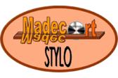 Madecort Stylo