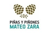 Piñones Mateo Zara