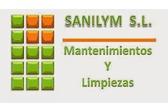 SANILYM Limpiezas