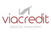 Viacredit Servicios Financieros
