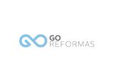 Go Reformas