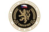 CEIDEX I Especialistas en Cerveza Checa