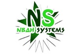 Nbah Systems