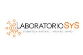 Laboratorio SyS