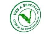 Sercaval
