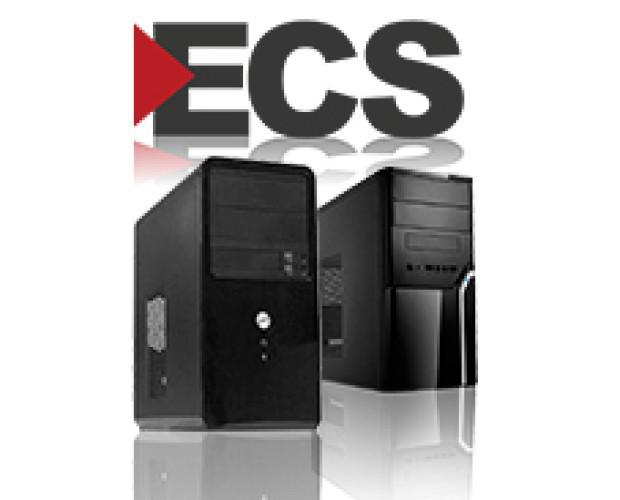 ECS Computers. Productividad para la Pyme