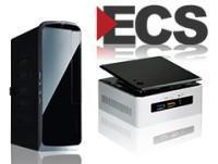 ECS Computers