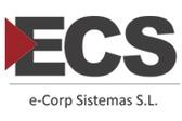 e-Corp Sistemas