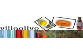 Productos Mediterráneo Belchi Salas