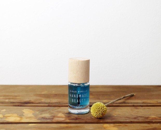BASE WATER. Base de uñas agua