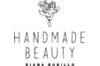 Handmade Beauty