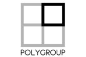 Suelo Técnico Polygroup