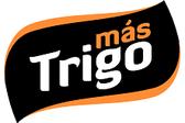 Mastrigo Bio Gourmet