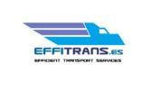 Effitrans.es