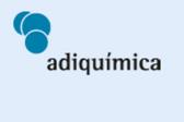 Adiquímica