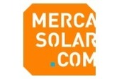 Merca Solar.com