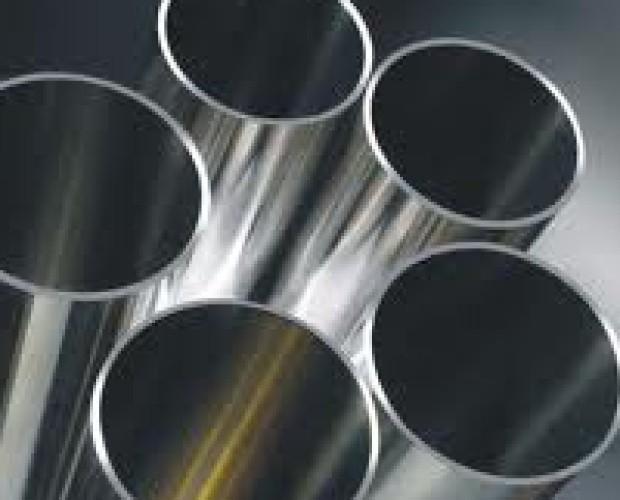 Acero.Somos fabricantes de productos en acero inoxidable