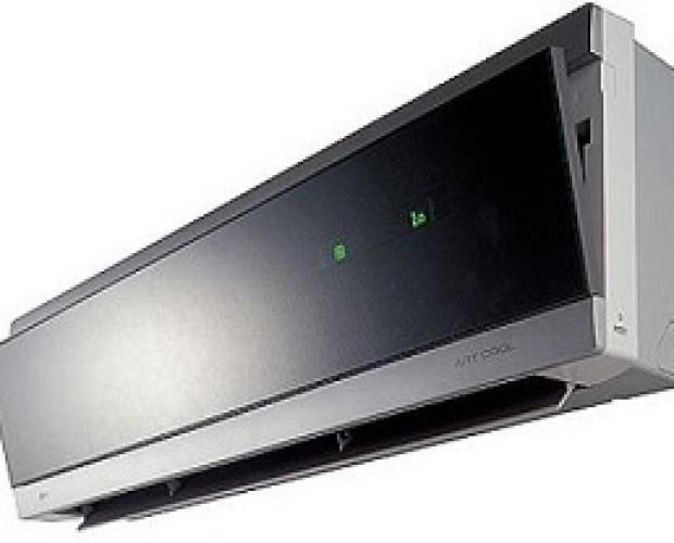 Aire Acondicionado.instaladores de aire acondicionado