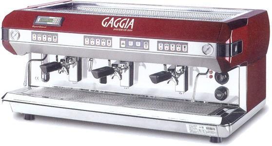 Máquinas de café. Las mejores del mercado al mejor precio.