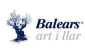 Baleares Art I Llar
