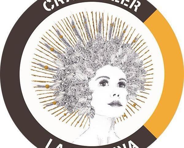 Cerveza Artesanal La Catarina. Llena de personalidad y de lúpulo.