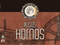 Altos Hornos