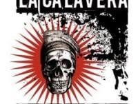 Cerveza Artesana La Calavera