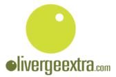 olivergeextra.com