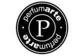 Perfumarte Europe