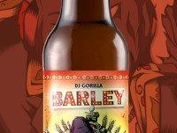 Botella Barley