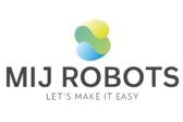 MiJ Robots