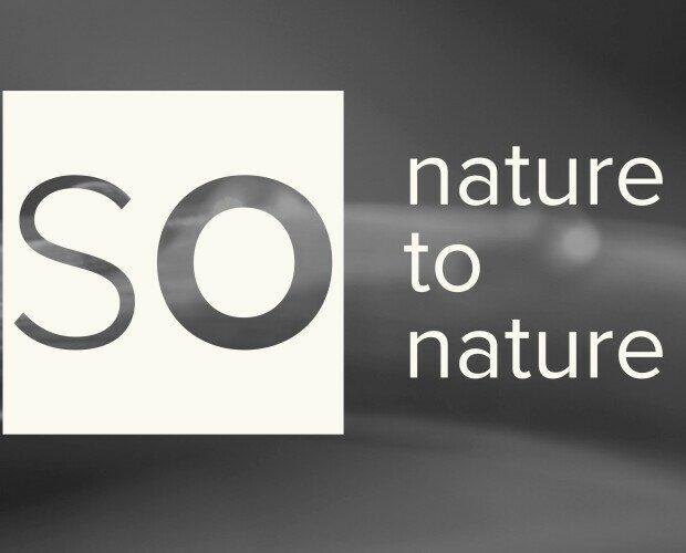 Simply Organic. Creando soluciones de cultivo innovadoras y carbones libres de quimicos.