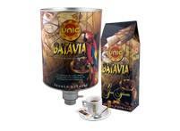 Gran selección Batavia. Tueste natural