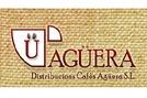 Descripción de la empresa Cafés Agüera
