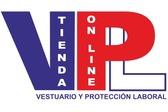 Vestuario y Proteccion Laboral