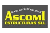 Ascomi
