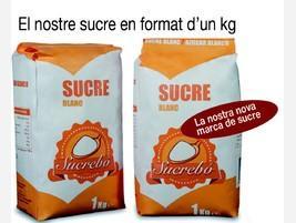 Sucrebo