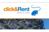 Click Rent
