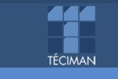Téciman