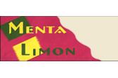 Menta Limón