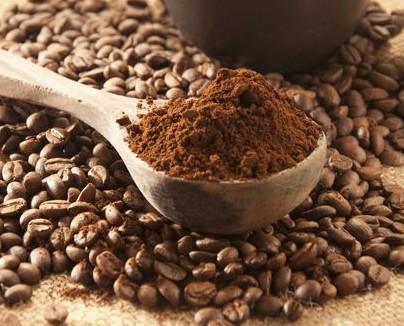 Café: Loja-Ecuador. 100% Arábica. Microlotes en formato de 1kg tueste.