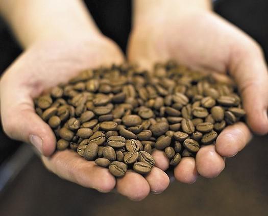Café: Colombia. 100% Arábica. Con Denominación de Origen. Tostado