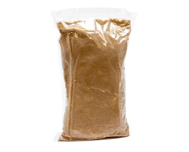 Azúcar. Azúcar Panela Envase de 1kg