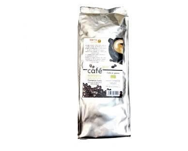 Café Honduras. 1 kg café tostado 100% Arábica Origen: Honduras