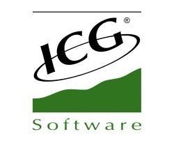 ICG_Soft.