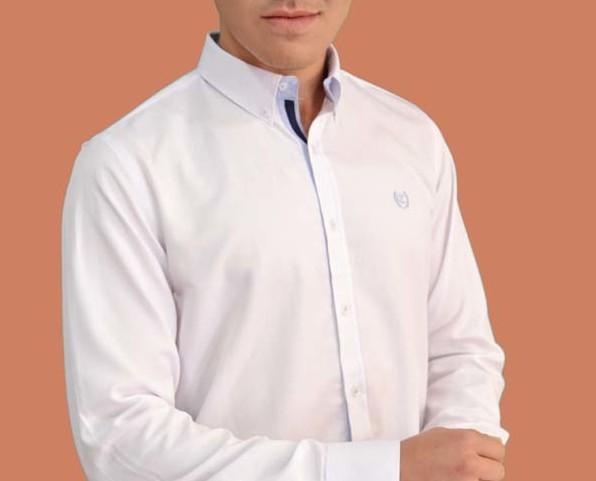 Camisas de hombre. La mejor relación calidad/precio