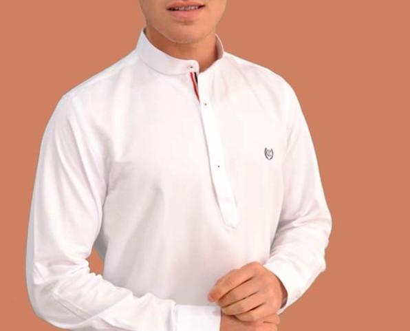 Camisa pollera. Hermosos diseños