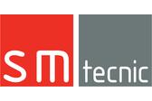 SM Tecnic Suministros y Manipulados Técnicos