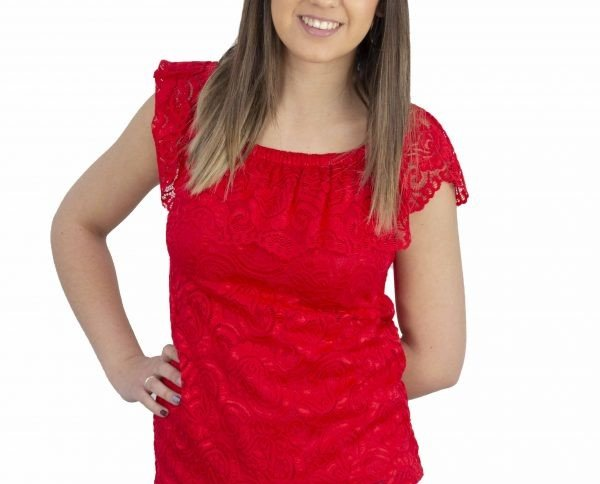 Camisetas Básicas de Mujer.Marca italiana Artigli