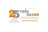 TwinTelcom